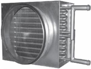 Теплообменник водяной для систем вентиляции Пластинчатый теплообменник Машимпэкс (GEA) NT 25M Камышин
